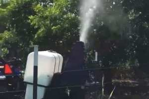 Agrimist-1000-air-blast-air-mist-sprayer-Demo-2_Moment1