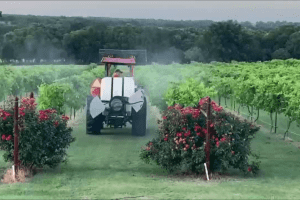 Agrimist-2000-air-blast-air-mist-sprayer-pp5