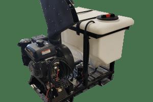 Agrimist-500-air-blast-air-mist-sprayer-pp2